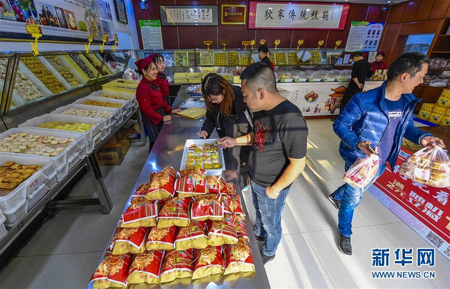 (经济)(4)河北文安:打造洼淀特色旅游品牌
