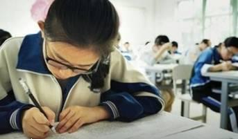 河北学籍管理高中新v高中来了女子再无借读生异常高中生三大很图片