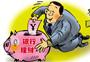 兩(liang)類理財產品成虧損重(zhong)災區