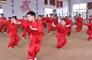 滄州六合拳