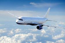 """""""双十一""""石家庄机场推出大量优惠机票"""