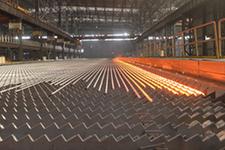 河钢承钢精轧钢筋销量较去年提高35.5%