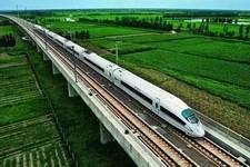 京雄城际铁路开工