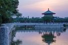 滄州新貌7