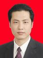市長 楊燕偉