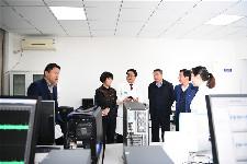 河北省检察院司法鉴定实验室通过国家监督评审