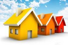 《住房制度改革工程实施方案》解读
