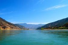 河北开展县级及以上城市集中式饮用水水源地问题整治