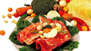 3月份河北食品總體價格小幅下跌