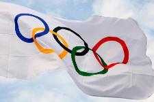 河北省推进奥林匹克知识和冰雪运动进校园