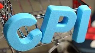第一季度衡水市CPI同比上涨2.2%