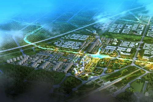 河北省超低能耗绿色建筑竣工及在建面积居全国首位
