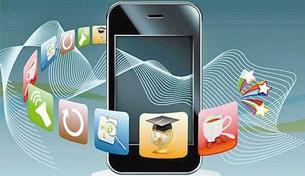 手机偷跑流量怎么办?