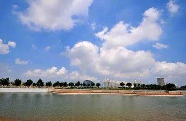 渤海新区:精准施策打好三项环保治理攻坚战