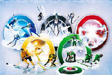 北京冬奥会场馆可持续性工作获国际奥委会赞许