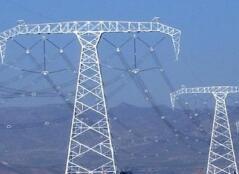 河北省又一次下调工商业用电价格