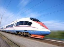 复兴号将以350公里时速在京津城际铁路开跑