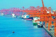 河北外贸高质量发展