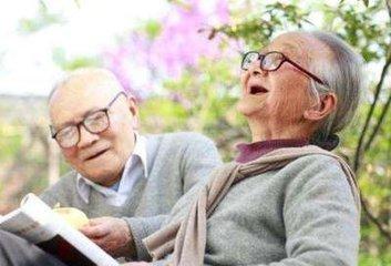 心怀感恩 30年赡养四位老人