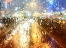 河北将迎大范围强降雨天气