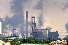 河北省下月启动污染源入户调查