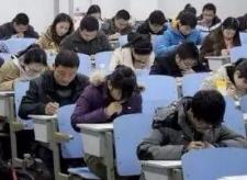 2018年经济专业技术资格考试下周开始报名