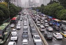 河北省道路交通安全协会赵县救援中心成立