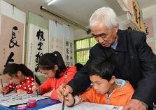 河北:百名退休教师将到贫困地区义务讲学