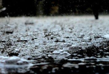 河北:强化汛期建筑施工安全隐患排查整治