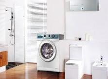 夏季用电高峰期 这样使用电器会更加省电
