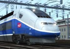 铁路加开一大波暑期列车 旅客可选择乘坐