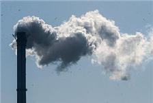 """河北开展第二次全国污染源普查""""回头看"""""""