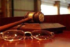 河北省各级工会将设立劳动法律监督委员会