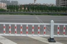 9月1日起石家庄将推行20项交通管理新措施