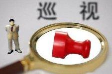 """河北通报10起巡视整改""""回头看""""典型案例"""