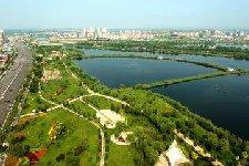 衡水出台生态环境保护责任清单