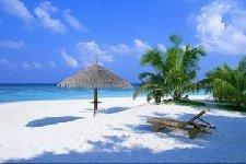 暑期到,境外旅游升温,你买对保险了吗?