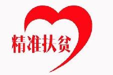 中冀扶贫基金会挂牌成立
