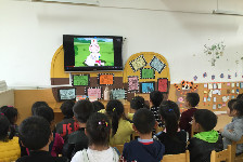 河北省教育厅:把防溺水安全知识告知每位学生