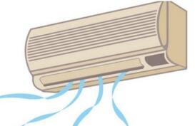 暑期患空调病的孩子增多 来听听医生的建议