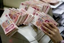 河北省规范、健康、有序推进资产收益扶贫