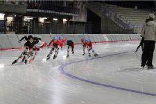 河北52名运动员入选冬残奥项目国家集训队