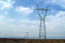 石家庄:超30万户居民将用清洁能源取暖