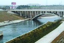 长江水成河北七城市生活用水主水源