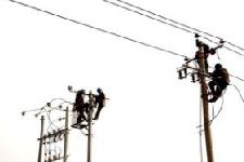 邯郸供电公司积极做好迎峰度夏保供电工作