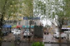 河北通知:做好强降雨天气防范应对工作