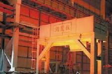 河北:质量技术标准如何倒逼钢铁去产能