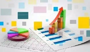 张家口经济平稳向好结构持续优化