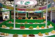 第22屆中國(廊坊)農交會9月將在廊坊舉行