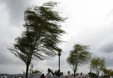 专家提醒:雷雨天气较多 外出时请注意安全